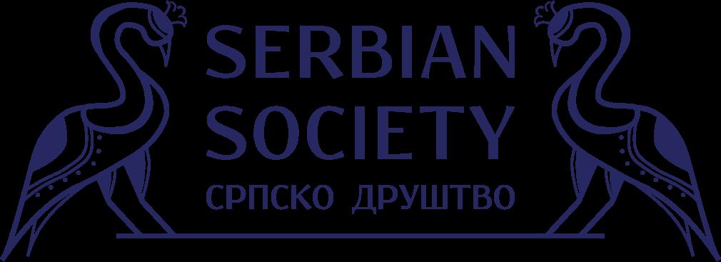 Serbian Society